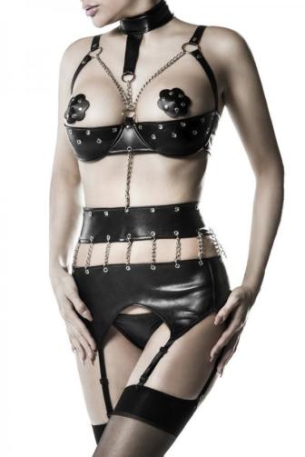 3-piece body set by Grey Velvet