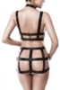 two-part Harness Set by Grey Velvet