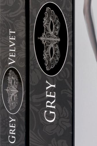 seven-part Bra Set by Grey Velvet