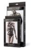 3-piece Harness Set by Grey Velvet
