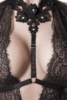lace set by Grey Velvet